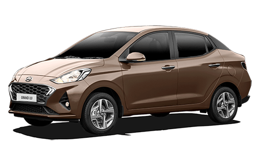 Read more about the article Grand i10 Sedan 2021
