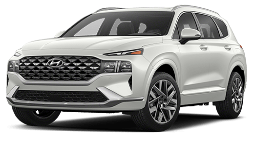 Read more about the article Hyundai Santafe 2021