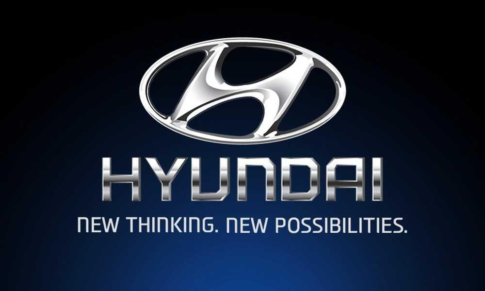 Ý Nghĩa Của Logo Hyundai 5